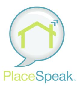 PlaceSpeak-Pub-Summit